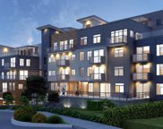 1450 Glentana  Rd Unit #412, View Royal image