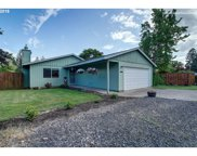 1711 REDWOOD  CT, Forest Grove image