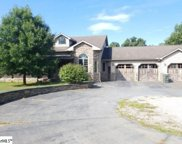 24 Phillips Meadow Way, Travelers Rest image