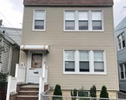 124-13 11  Avenue, College Point image