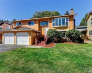 17506 54th Place W, Lynnwood image