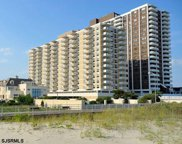 101 S Plaza Pl Unit #609, Atlantic City image
