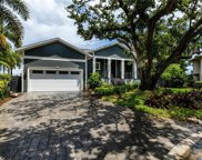 930 Monterey Point Ne, St Petersburg image