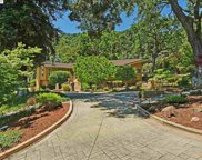 53 Golf Rd, Pleasanton image
