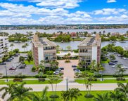 3545 S Ocean Palm Beach Unit #212, Palm Beach image