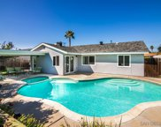 4363 Mt Hukee Ave, Clairemont/Bay Park image
