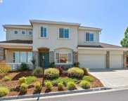 1058 Rolling Woods, Concord image