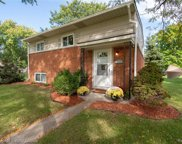 11695 19 MILE, Sterling Heights image