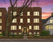 1434 West Hollywood Avenue Unit 3, Chicago image