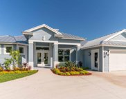 5830 NW Gerald Circle, Port Saint Lucie image