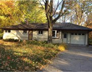 695 Woodland Drive, Shoreview image