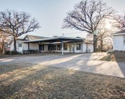 1958 Lanewood Drive, Fort Worth image