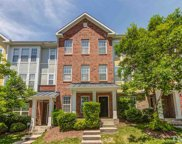 123 Dove Cottage Lane, Cary image