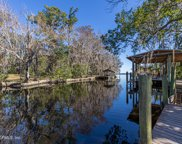 6459 RIVER POINT DR, Fleming Island image