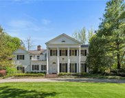 76 Cushman  Road, Scarsdale image