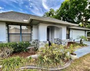 3600 Biscayne Drive, Winter Springs image