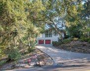 13027 La Barranca Rd, Los Altos Hills image