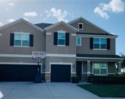 1784 Belle Chase Drive, Apopka image