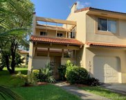 10251 Nw 46th St, Doral image