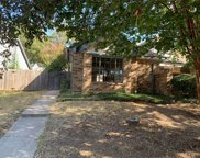 704 Essex Place, Euless image