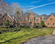 4000 Doves Roost  Court, Charlotte image
