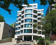 1345 Burnaby Street Unit 503, Vancouver image