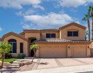 341 E Hiddenview Drive, Phoenix image