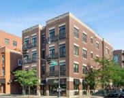 1169 W Madison Street Unit #4W, Chicago image