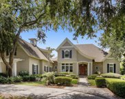 26 Ballybunion Way, Bluffton image
