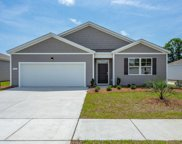 7005 Oxbow Loop Unit #Lot 13, Wilmington image