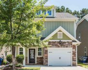 3835 Yates Mill Trail, Raleigh image