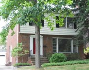 1043 Allston  Road, Cleveland Heights image