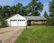 151 Pearlcroft Rd, Cherry Hill image