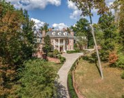 1640 Whispering Hills Drive, Franklin image