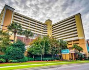 6900 N Ocean Blvd. Unit 810, Myrtle Beach image