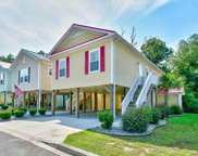 500 Castellar Ln., Little River image