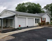 7900 Old Railroad Bed Road, Ardmore image