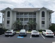 4417 Eastport Blvd. Unit G-8, Little River image
