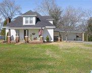 3104 Upper River Road, Decatur image