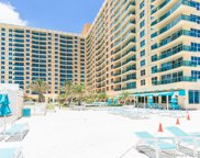 2501 S Ocean Dr Unit #1026, Hollywood image