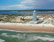 2625 S Atlantic Avenue Unit 11NW, Daytona Beach Shores image