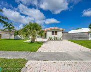 5911 NE 21st Ter, Fort Lauderdale image