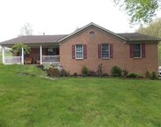 3009 S Campbell  Road, Tate Twp image