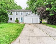 8414 Castle Ridge  Lane, Indianapolis image