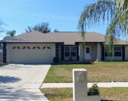 4802 Lake Sharp Drive, Orlando image