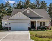 6313  Fawn Crest Drive, Waxhaw image