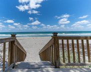 250 Beach Rd Unit #107, Tequesta image