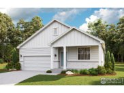 14703 Normande Drive, Mead image