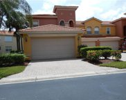 12080 Lucca ST Unit 201, Fort Myers image