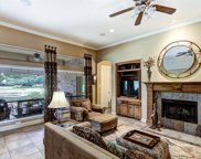 1365 Ranch House Drive, Fairview image